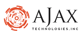 aJax Technologies, Inc